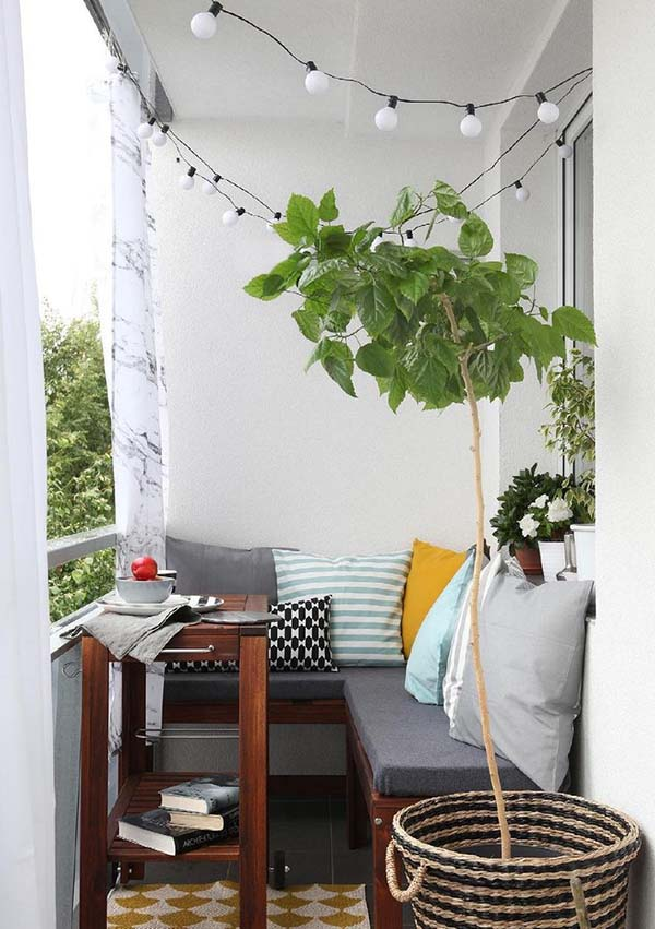 12 summer_home_decorating_ideas_interior_design_home_decor_floral_pattern_forelements_blog