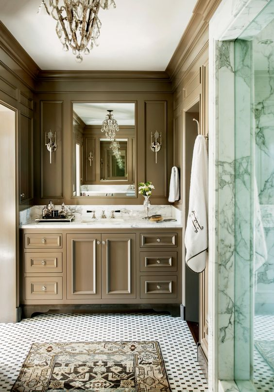12 worlds_ugliest_color_opaque_couche_pantone_448C_interior_design_wall_painting_home_decorationg_ideas_forelements_blog