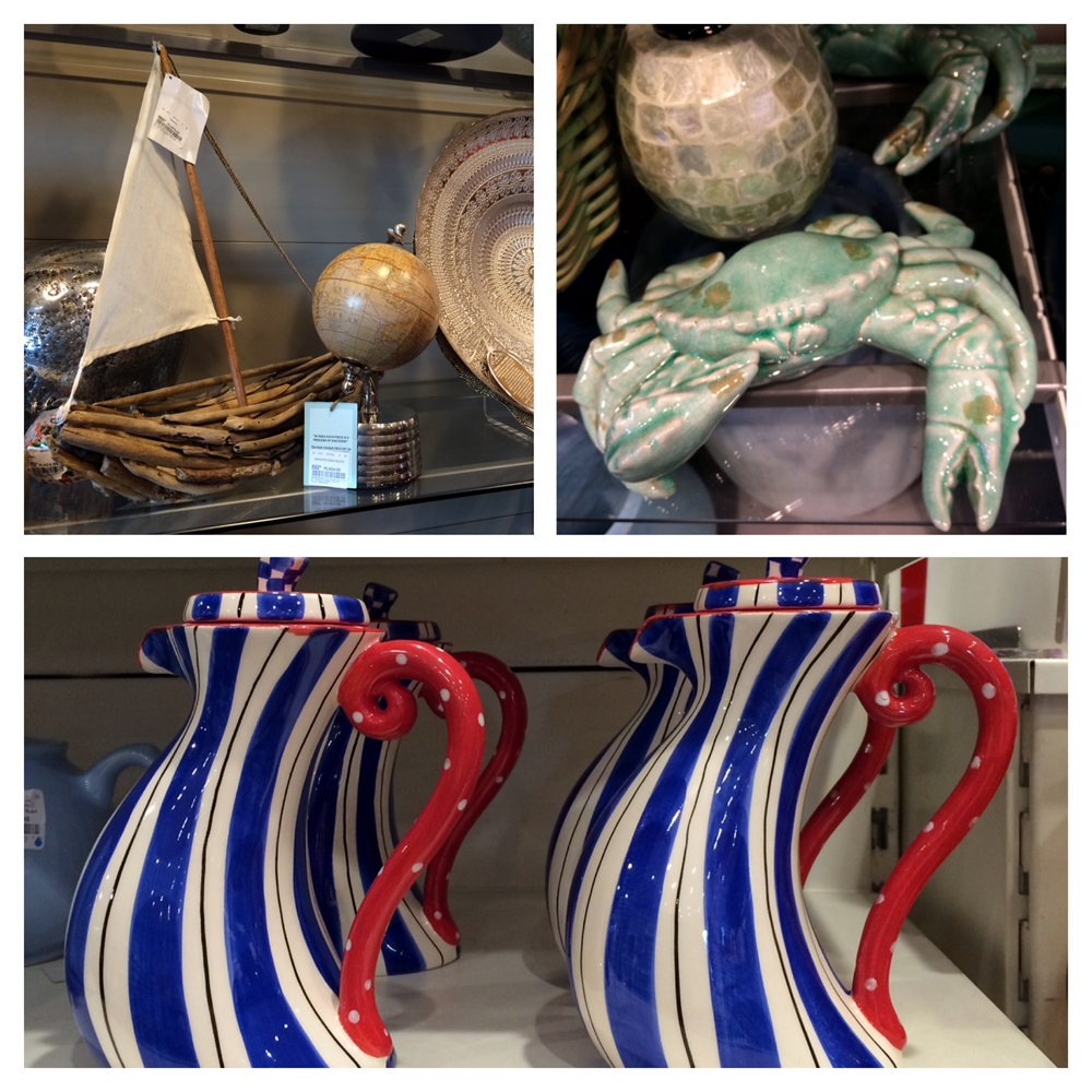 22 nautical_style_tk_maxx_summer_home_decorating_ideas_interior_design_letnie_dekoracje_w_domu_forelements_blog