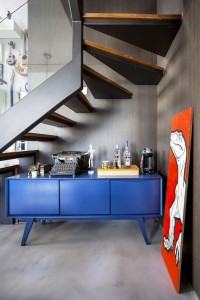 7 YInMn_new_shade_of_blue_color_interior_design_home_ideas_niebieski_wnetrza_forelements_blog