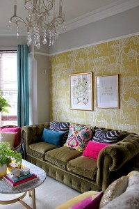 9 worlds_ugliest_color_opaque_couche_pantone_448C_interior_design_wall_painting_home_decorationg_ideas_forelements_blog