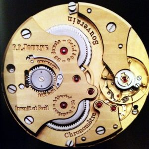 12 luxurious_watch_design_clockworks_construction_luksusowe_zegarki_mechanizm_projektowanie_lifestyle