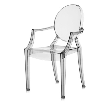 13a kartell_louis_ghost_chair_philippe_starck_design_icons_furniture_home_decor_ikony_designu_meble_designerskie_forelements_blog