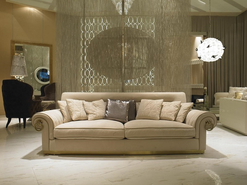 16 ipe_cavalli_visionnaire_design_icons_furniture_home_decor_ikony_designu_meble_designerskie_forelements_blog
