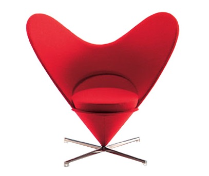 8 vitra_heart_shaped_cone_chair_verner_panton_design_icons_furniture_home_decor_ikony_designu_meble_designerskie_forelements_blog