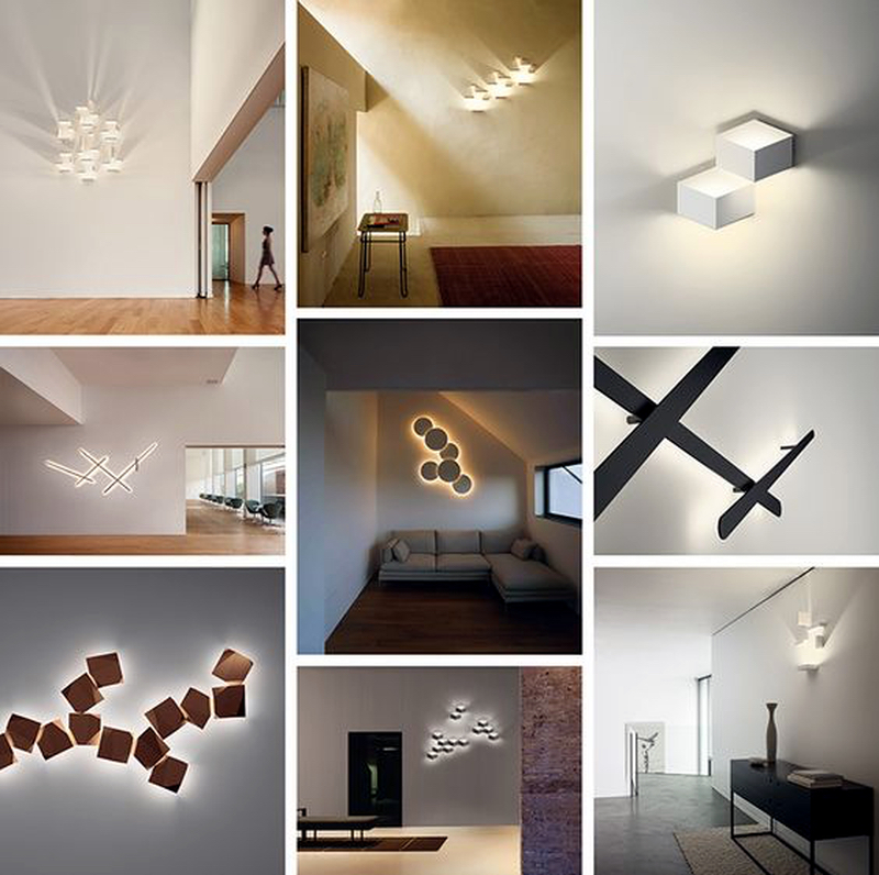 1 vibia design forelements_blog