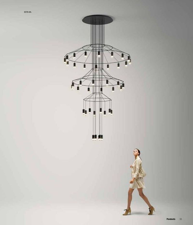 11 vibia design forelements_blog