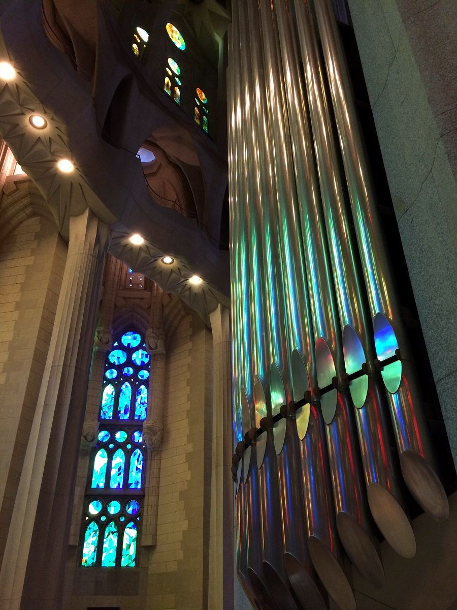 22 sagrada familia architecture design forelements blog