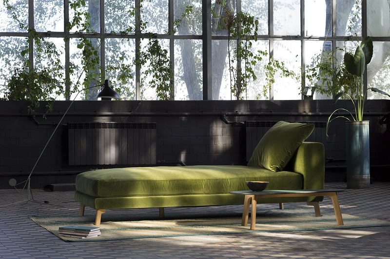 15b-lodz_design_festival_must_have_sofa_melisa_projekt_tomasz_augustyniak_producent_nap_meble_furniture_ideas_polish_design_awards_forelements_blog