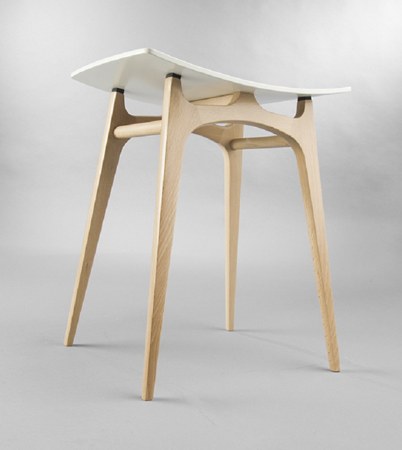 17a-lodz_design_festival_must_have_taboret_imugo_projekt_rajmund_teofil_halas_producent_nowymodel_meble_furniture_stool_ideas_polish_design_awards_forelements_blog