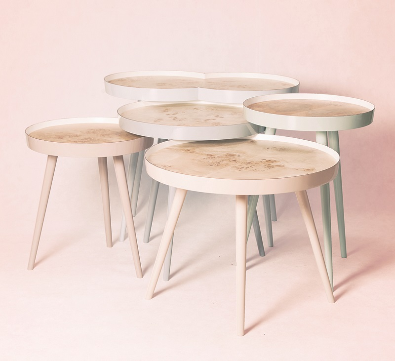 7b-lodz_design_festival_must_have_stol_two_or_three_things_projekt_danuta_wlodarska_meble_furniture_table_ideas_polish_design_awards_forelements_blog