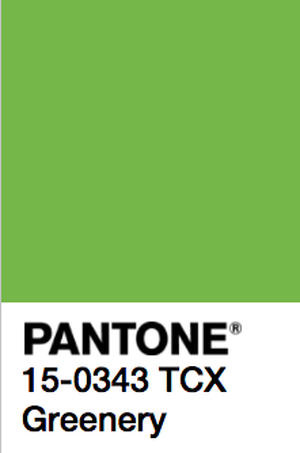 2-pantone_color-of_the_year_greenery_green_interior_design_home_trends_forelements_blog