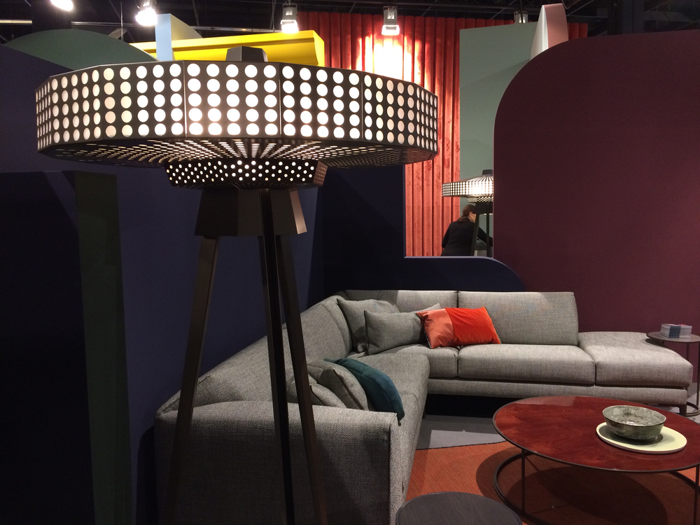 1 round_shapes_furniture_design_imm_cologne_interior_trends_trendy_we_wnetrzach_jakie_wybrac_meble_forelements_blog