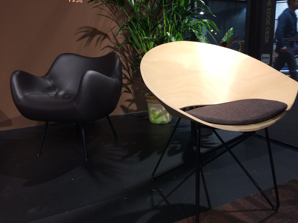 10 round_shapes_furniture_design_imm_cologne_interior_trends_trendy_we_wnetrzach_jakie_wybrac_meble_forelements_blog