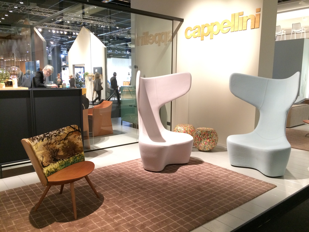 12 unusual_shapes_furniture_design_imm_cologne_interior_trends_trendy_we_wnetrzach_jakie_wybrac_meble_forelements_blog
