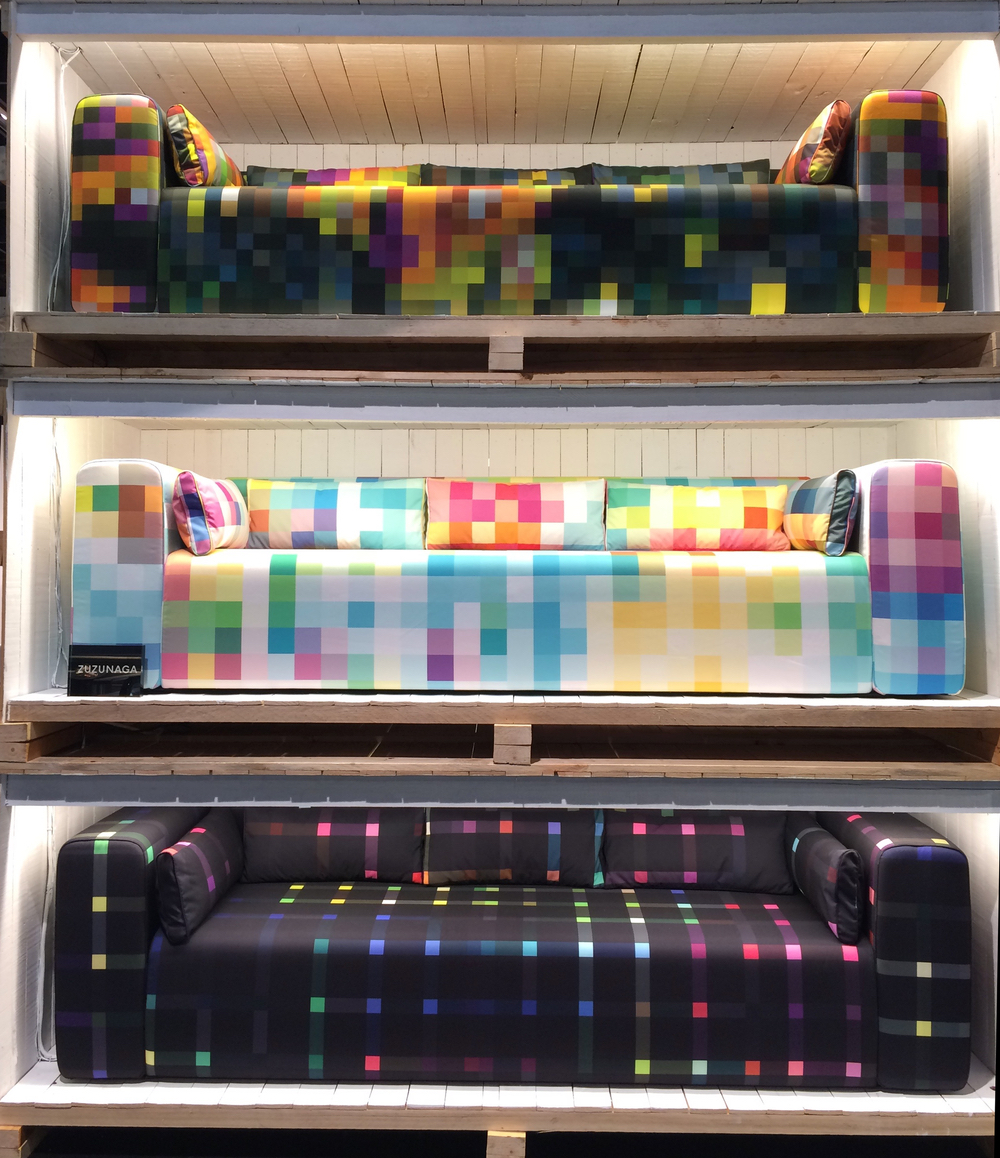 18 mixed_patterns_furniture_design_imm_cologne_interior_trends_trendy_we_wnetrzach_jakie_wybrac_meble_forelements_blog