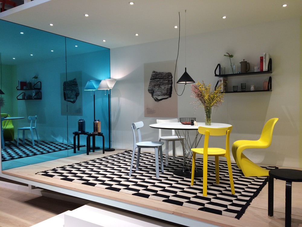 20 mixed_patterns_furniture_design_imm_cologne_interior_trends_trendy_we_wnetrzach_jakie_wybrac_meble_forelements_blog