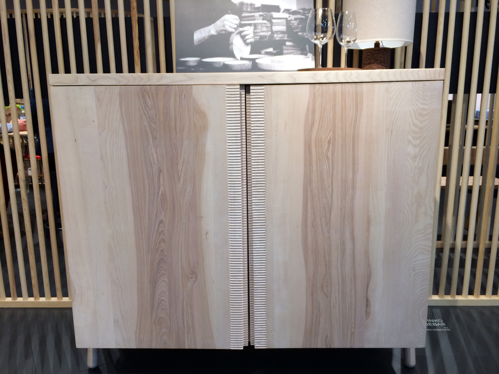 23 natural_materials_furniture_design_imm_cologne_interior_trends_trendy_we_wnetrzach_jakie_wybrac_meble_forelements_blog