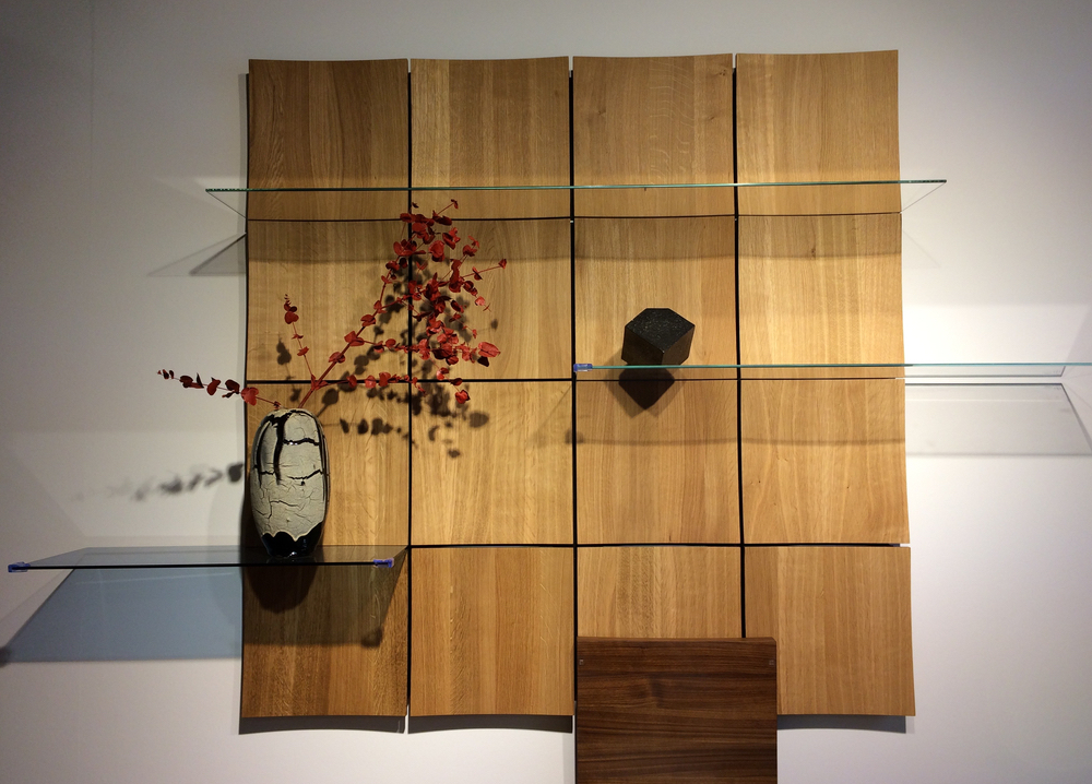 24 natural_materials_furniture_design_imm_cologne_interior_trends_trendy_we_wnetrzach_jakie_wybrac_meble_forelements_blog