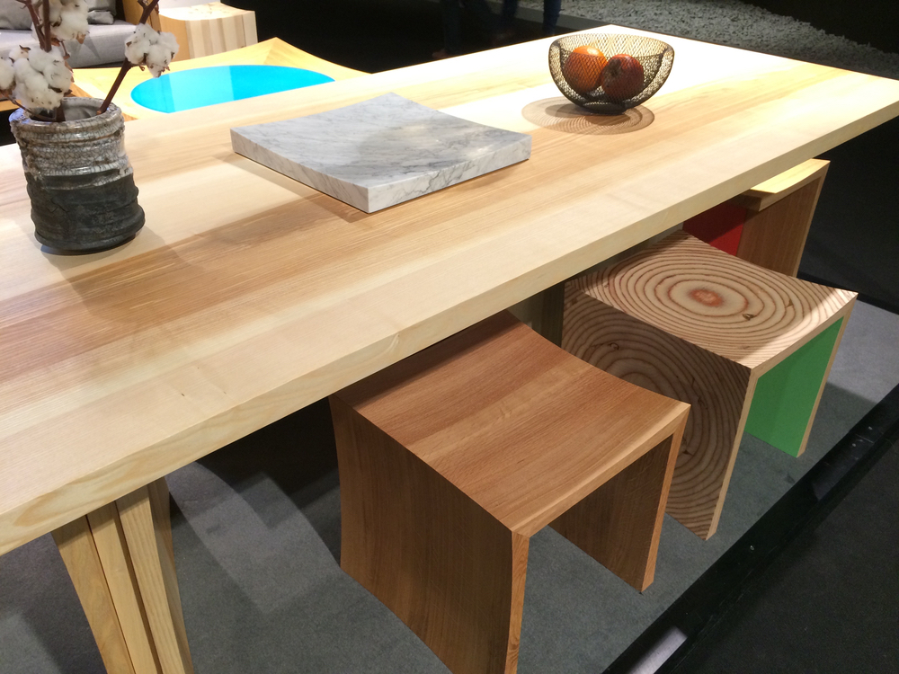 25 natural_materials_furniture_design_imm_cologne_interior_trends_trendy_we_wnetrzach_jakie_wybrac_meble_forelements_blog