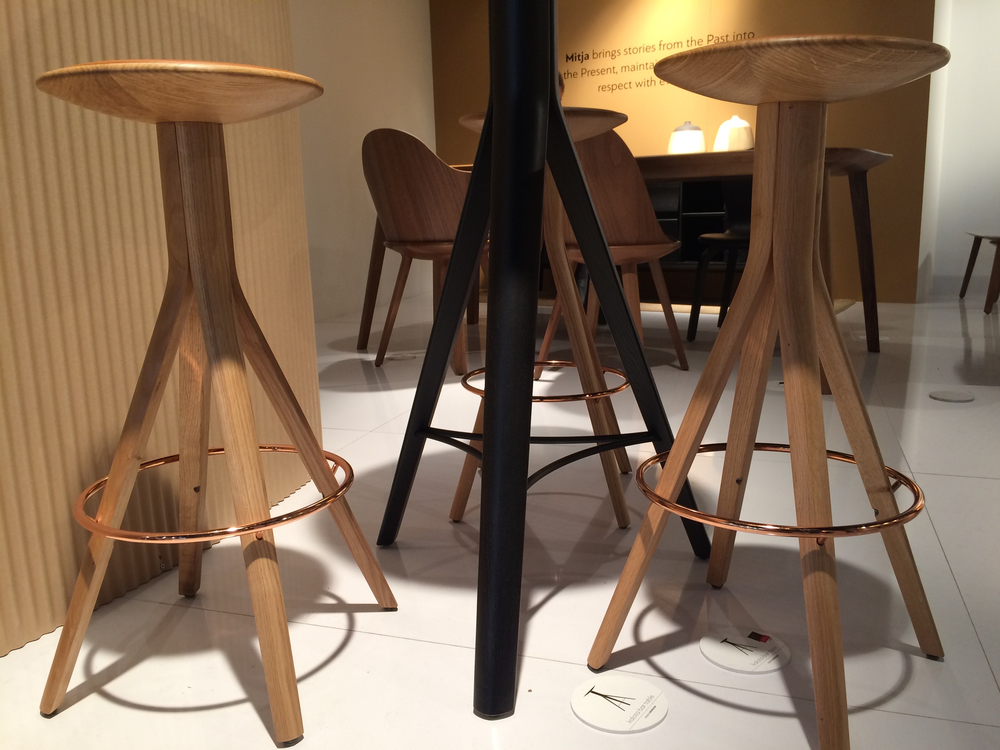27 natural_materials_furniture_design_imm_cologne_interior_trends_trendy_we_wnetrzach_jakie_wybrac_meble_forelements_blog