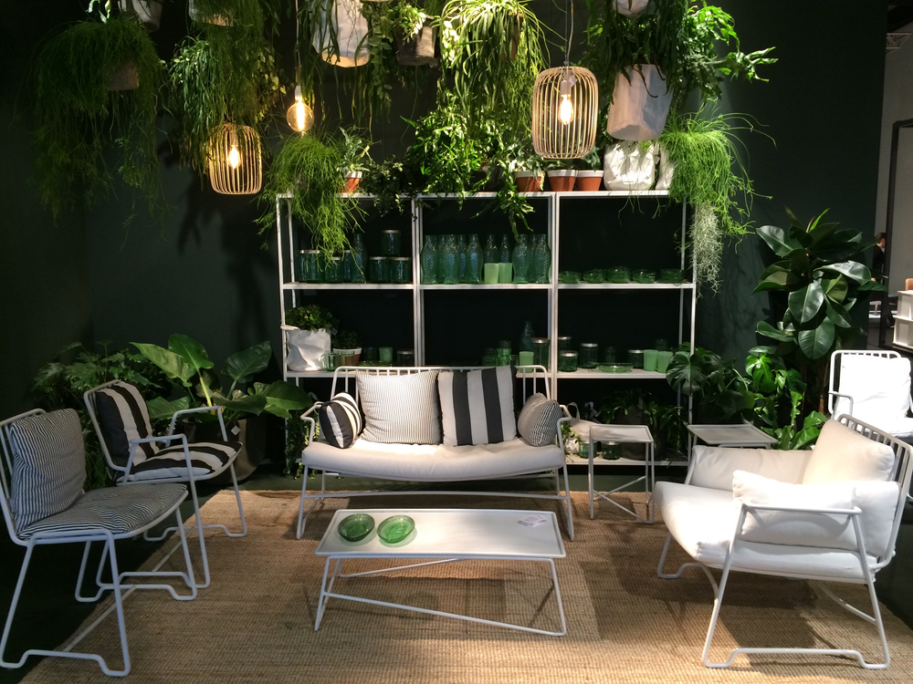 28 natural_materials_furniture_design_imm_cologne_interior_trends_trendy_we_wnetrzach_jakie_wybrac_meble_forelements_blog