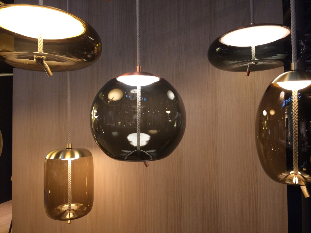 3 round_shapes_furniture_design_imm_cologne_interior_trends_trendy_we_wnetrzach_jakie_wybrac_meble_forelements_blog