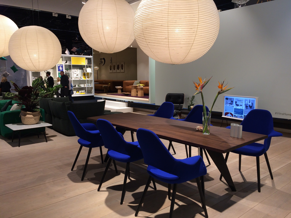 7 round_shapes_furniture_design_imm_cologne_interior_trends_trendy_we_wnetrzach_jakie_wybrac_meble_forelements_blog