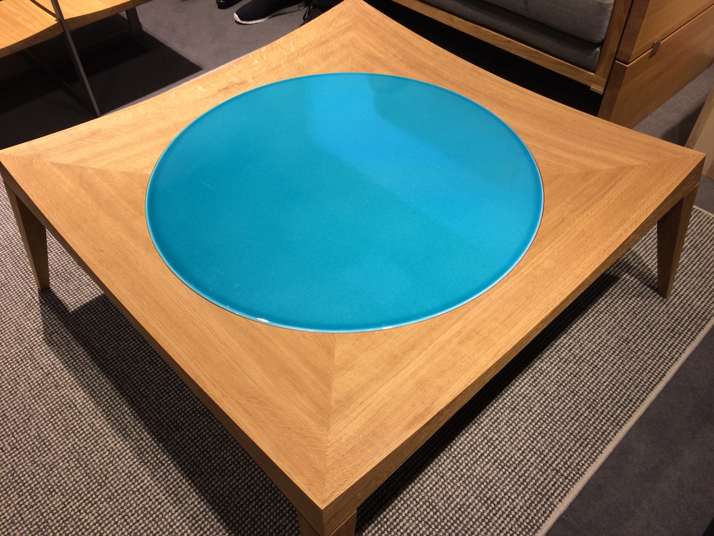 8 round_shapes_furniture_design_imm_cologne_interior_trends_trendy_we_wnetrzach_jakie_wybrac_meble_forelements_blog