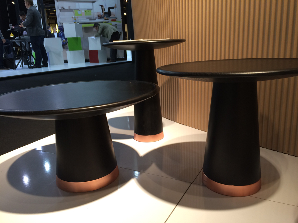 9 round_shapes_furniture_design_imm_cologne_interior_trends_trendy_we_wnetrzach_jakie_wybrac_meble_forelements_blog