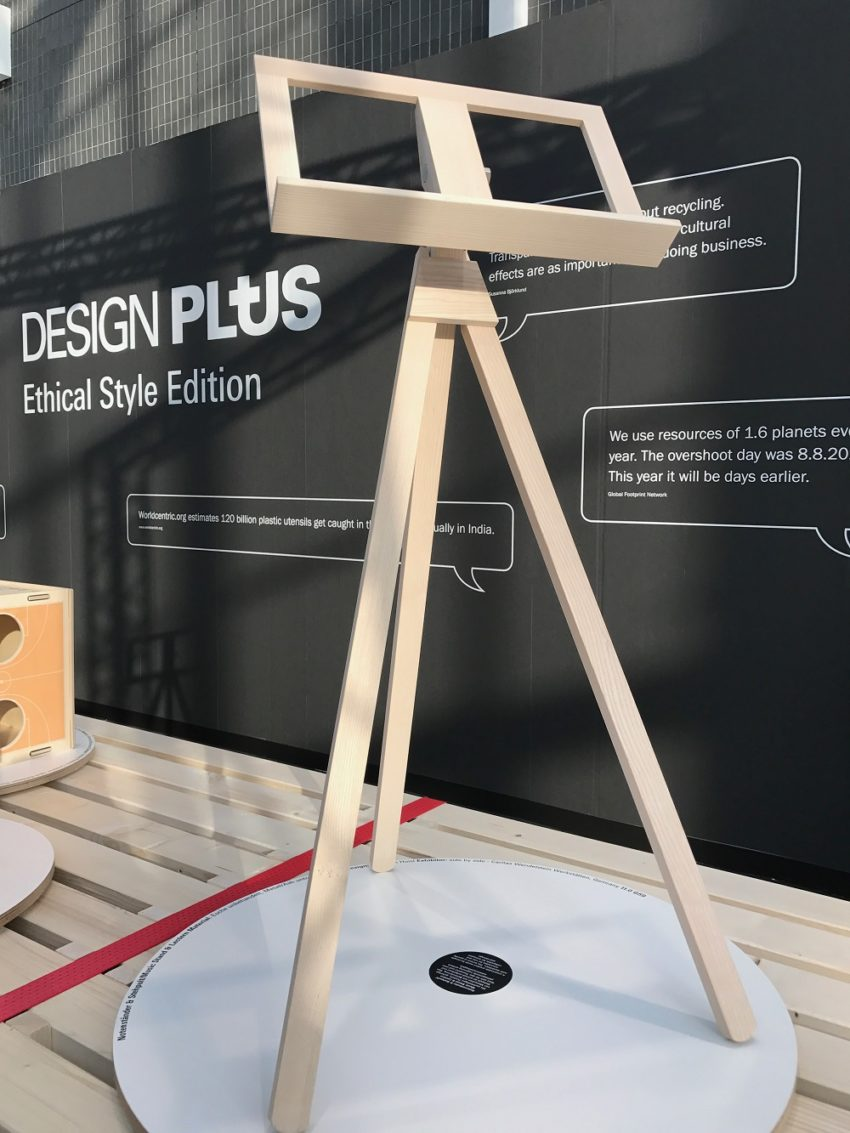 6 ambiente aktion plagiarius design exhibition forelements_blog