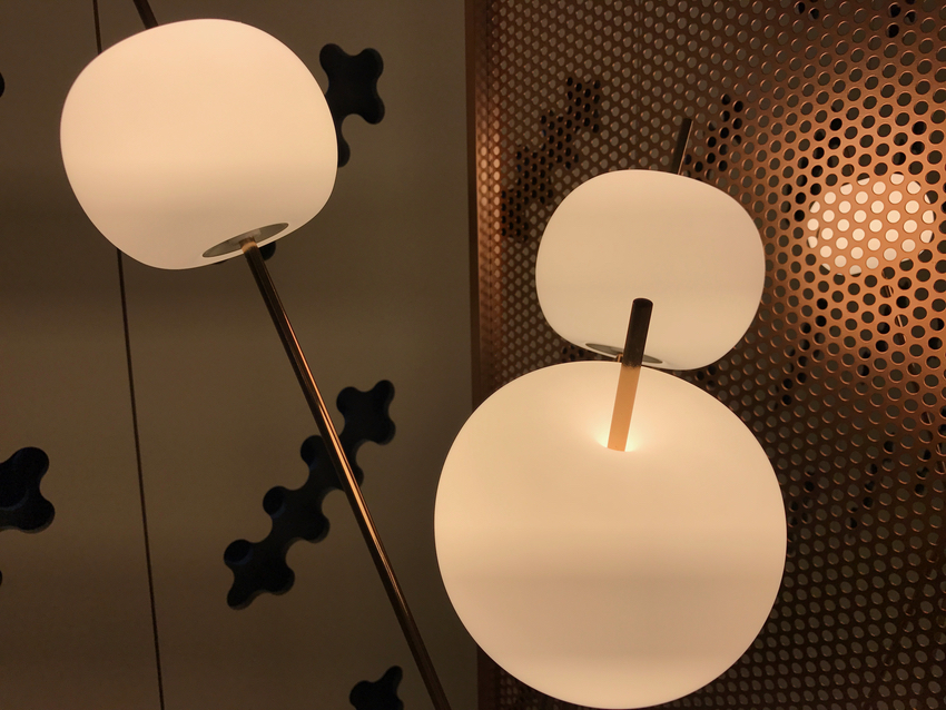1 euroluce 2017 kundalini light design forelements blog