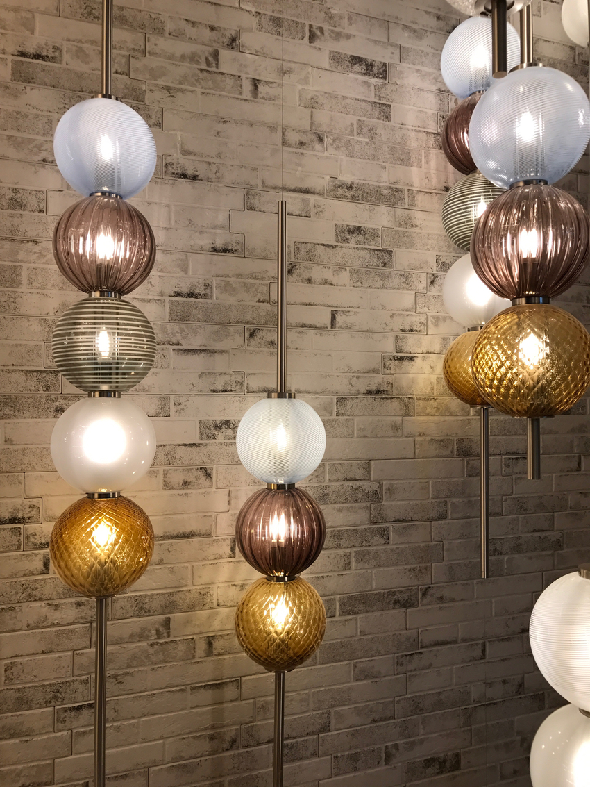 1 euroluce 2017 venini light design forelements blog