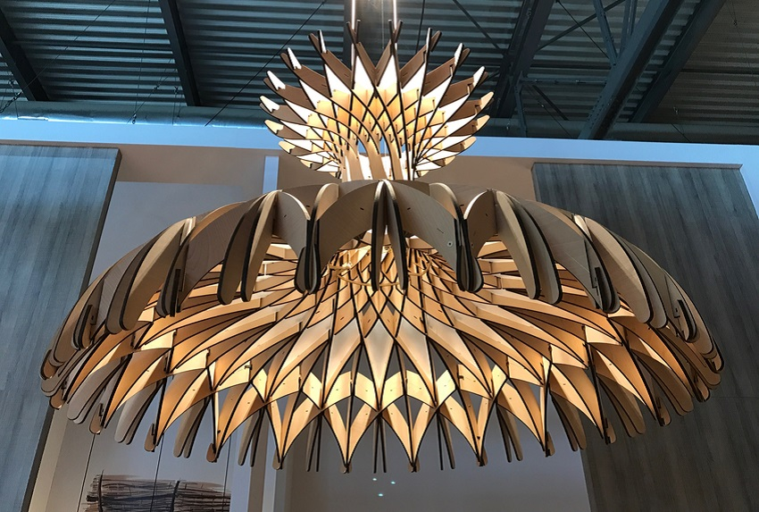 1a bover barcelona euroluce 2017 light design forelements blog