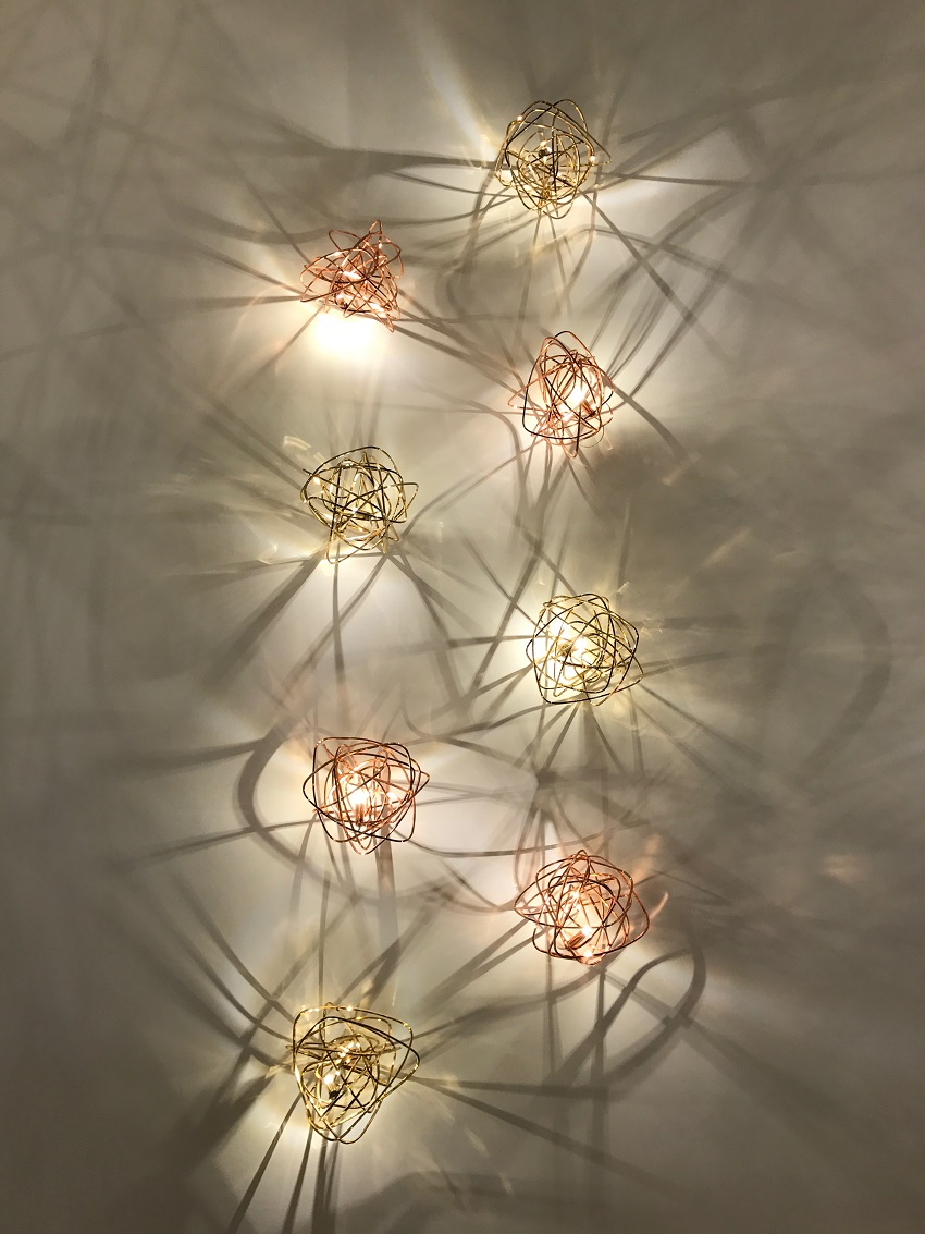 2 euroluce terzani light design forelements blog