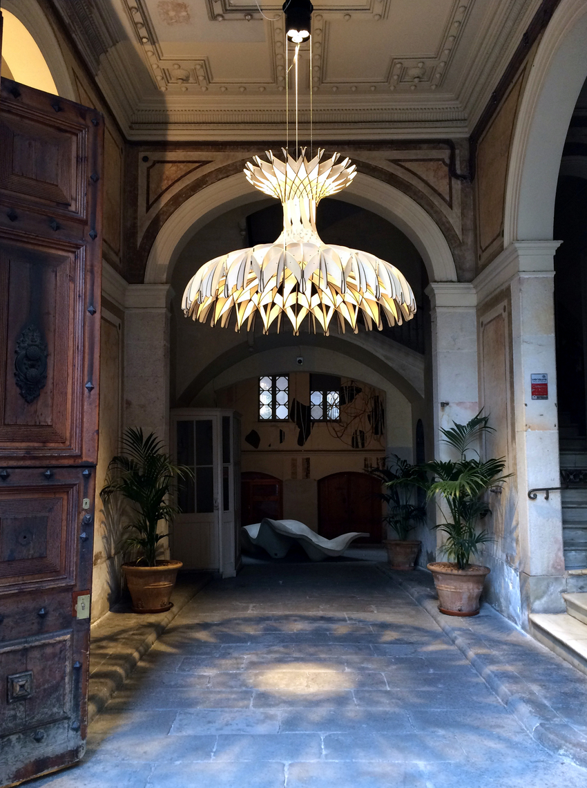 3 bover barcelona euroluce 2017 light design forelements blog