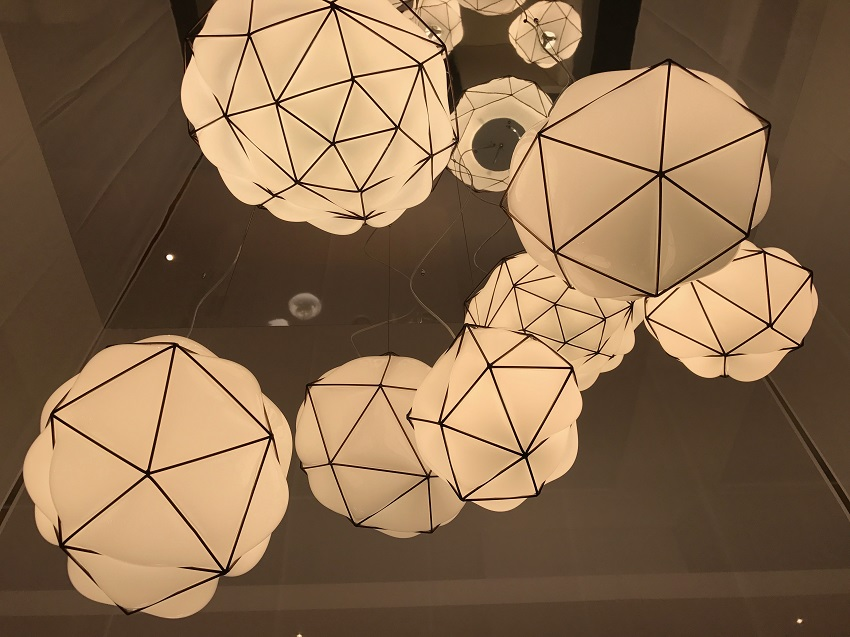 3 euroluce 2017 vistosi light design forelements blog