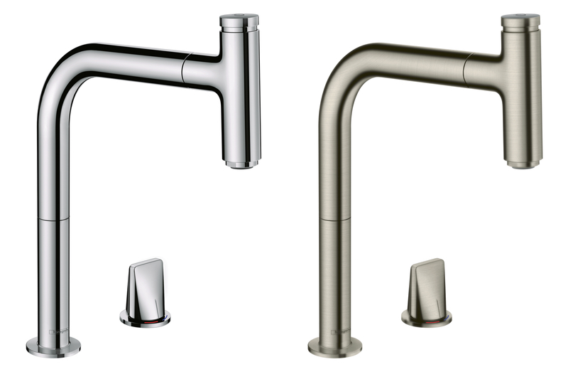 23 hansgrohe kitchensink design forelements blog