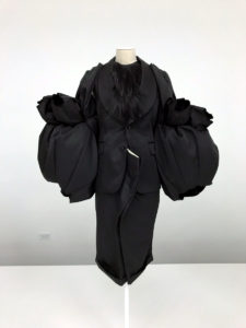 33 rei kawakubo comme des garcons art of the in between self other forelements blog