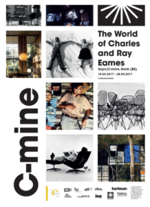 1 charles ray eames design forelements blog