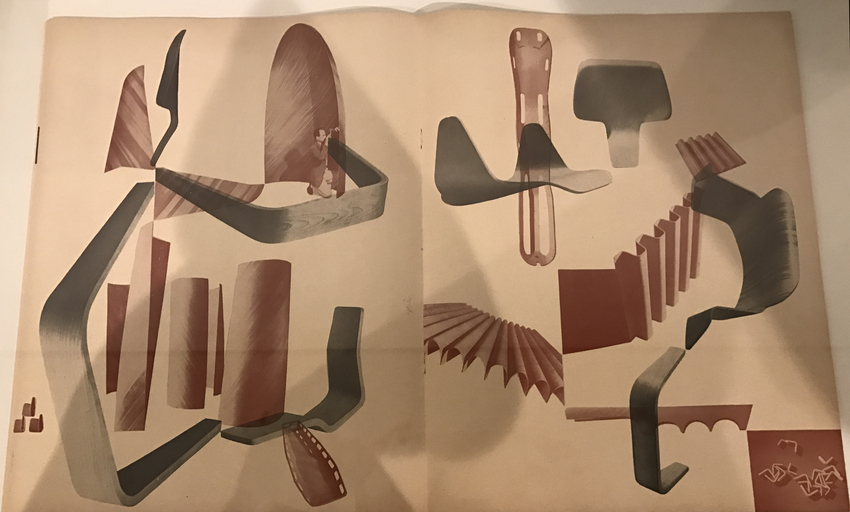 10 charles i ray eames design forelements blog