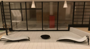 17 charles ray eames design forelements blog