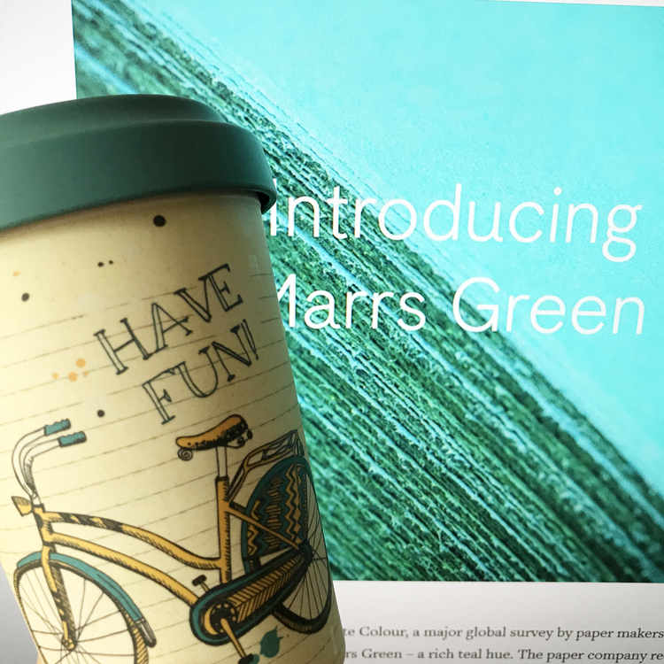 17a Marrs Green color design forelements blog