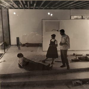21 charles ray eames design forelements blog