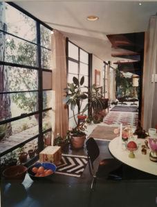 22 charles ray eames design forelements blog