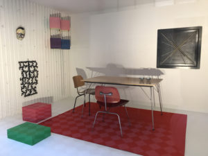 32 charles ray eames design forelements blog