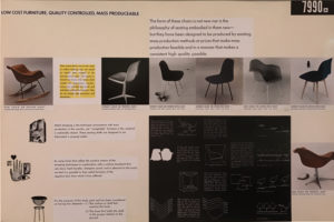 34 charles ray eames design forelements blog