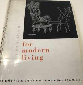 36 charles ray eames design forelements blog