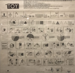 50 charles ray eames design forelements blog