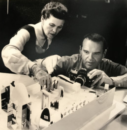 57 charles ray eames design forelements blog